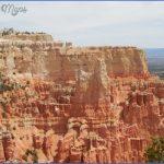 Utah Guide for Tourist _0.jpg