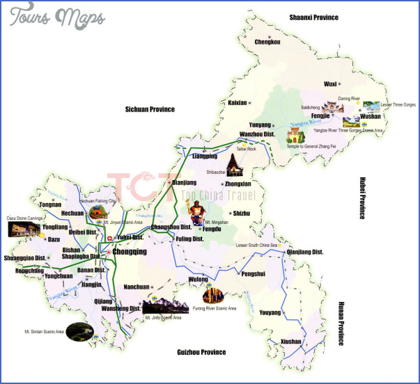 Utah Guide For Tourist  Map  Travel  Holiday  Vacations