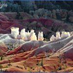Utah Guide for Tourist _19.jpg