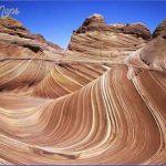 Utah Guide for Tourist _20.jpg