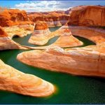 Utah Guide for Tourist _26.jpg