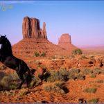Utah Guide for Tourist _3.jpg