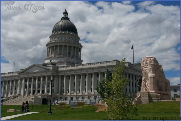 Utah Map Tourist Attractions_35.jpg