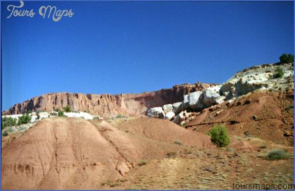 Utah Travel_12.jpg