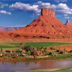 Utah Vacations _10.jpg