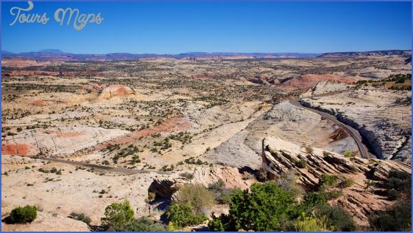 Utah Vacations _3.jpg