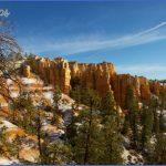 Utah Vacations _5.jpg