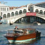 venice guide for tourist  11 150x150 Venice Guide for Tourist