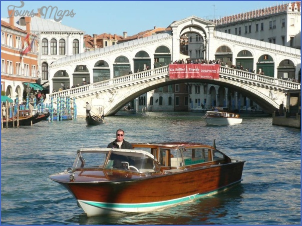 venice guide for tourist  11 Venice Guide for Tourist