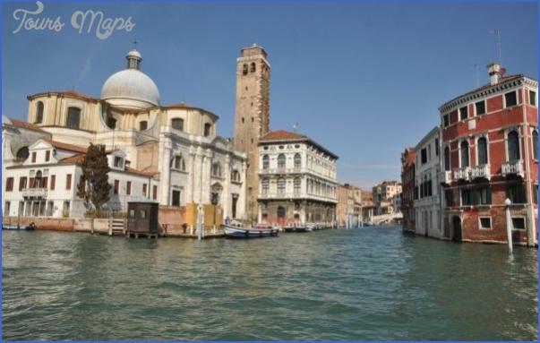 venice guide for tourist  4 Venice Guide for Tourist