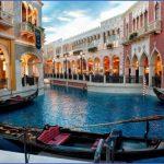 venice guide for tourist  6 150x150 Venice Guide for Tourist