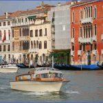 venice guide for tourist  8 150x150 Venice Guide for Tourist