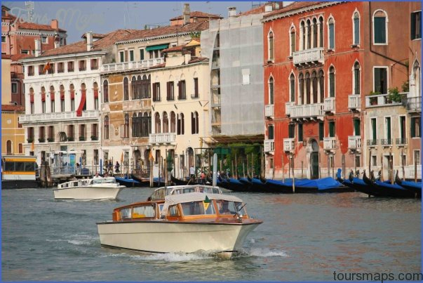 Venice Guide for Tourist _8.jpg