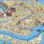 venice map tourist attractions 1 150x150 Venice Map Tourist Attractions