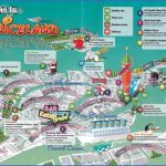 venice map tourist attractions 2 150x150 Venice Map Tourist Attractions