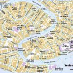 venice map tourist attractions 3 150x150 Venice Map Tourist Attractions