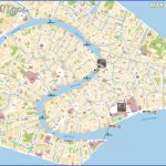 venice map tourist attractions 4 150x150 Venice Map Tourist Attractions