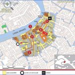 venice map tourist attractions 5 150x150 Venice Map Tourist Attractions