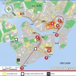 venice map tourist attractions 6 150x150 Venice Map Tourist Attractions