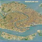 venice map tourist attractions 7 150x150 Venice Map Tourist Attractions