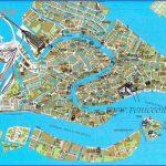 Venice Map_0.jpg