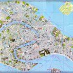 Venice Map_2.jpg