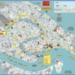 Venice Map_3.jpg