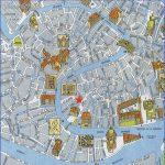 Venice Map_6.jpg