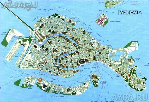 Venice Map_7.jpg