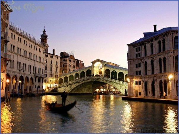 Venice Travel Destinations _0.jpg
