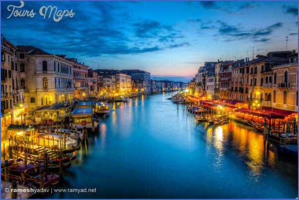 Venice Travel_0.jpg