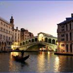 Venice Travel_1.jpg