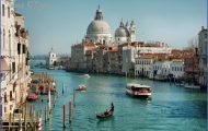 Venice Travel_10.jpg