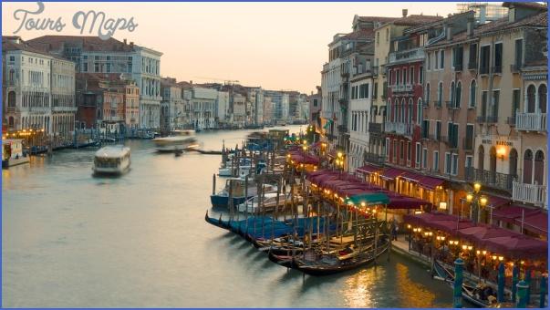 Venice Travel_13.jpg