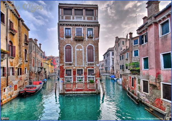 Venice Travel_14.jpg