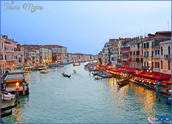 Venice Travel_5.jpg