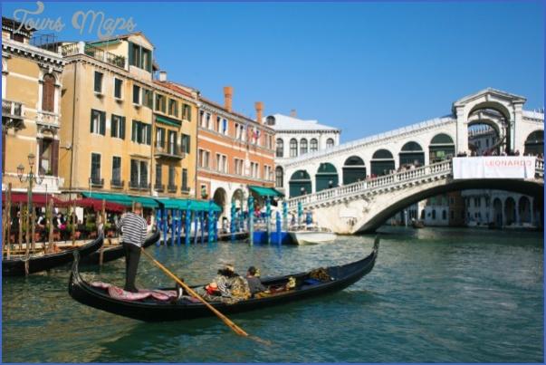Venice Travel_6.jpg