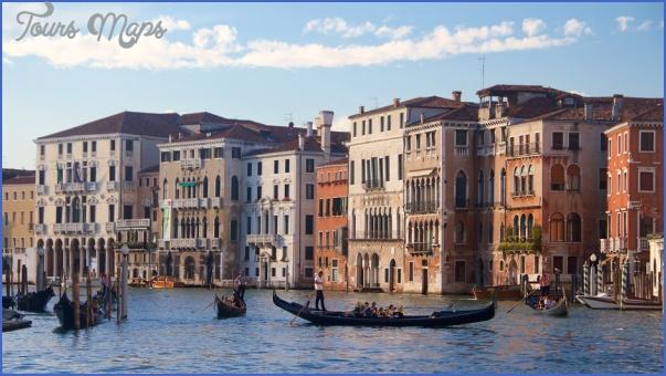 Venice Vacations _0.jpg