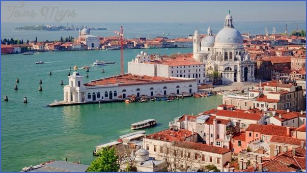 Venice Vacations _10.jpg