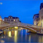 Venice Vacations _2.jpg