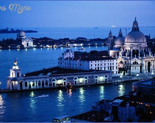 Venice Vacations _4.jpg