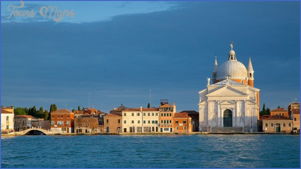 Venice Vacations _8.jpg