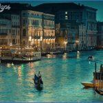 venice venezia  6 150x150 VENICE VENEZIA