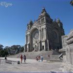 viana do castelo  3 150x150 VIANA DO CASTELO