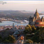 viana do castelo  4 150x150 VIANA DO CASTELO
