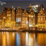 visit to amsterdam 4 150x150 Visit to Amsterdam