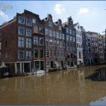 visit to amsterdam 6 150x150 Visit to Amsterdam