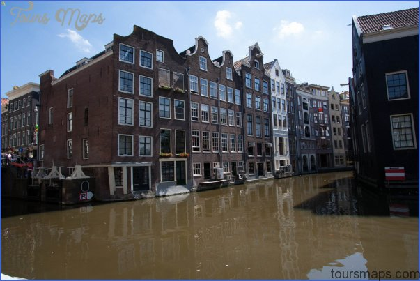 Visit to Amsterdam_6.jpg