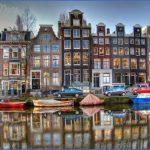 visit to amsterdam 7 150x150 Visit to Amsterdam