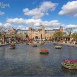 visit to amsterdam 9 150x150 Visit to Amsterdam